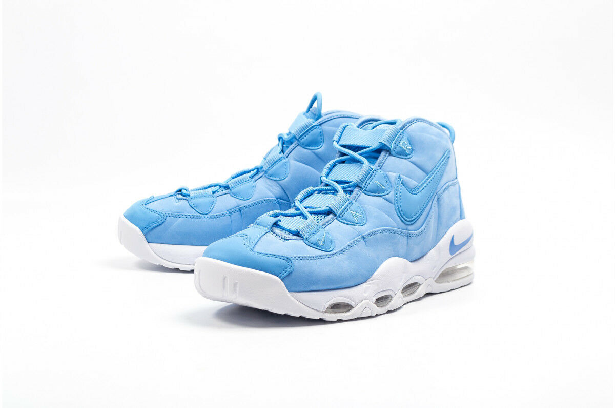 Nike Mens Air Max Uptempo '95 AS QS Trainers 922932 400 Multiple Sizes RRP