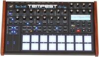 Dave Smith Instruments Tempest on sale
