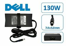 130W Dell Inspiron 17R 5720 17R 7720