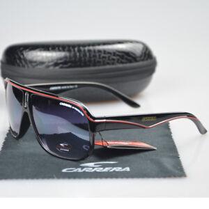 4c147a51c8 New Men Women Retro Sunglasses Unisex Outdoor sports Eyewear Carrera ...