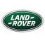 thumbnail 3 - LAND ROVER RANGE ROVER SPORT L494 Hose Connector LR036507 New Genuine