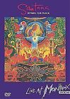 Santana - Songs For Peace - Live At Montreux 2004 (DVD, 2007, 2-Disc Set)