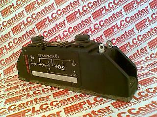 GENERAL ELECTRIC 104X125DC026   104X125DC026 (USED TESTED CLEANED)