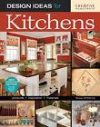 Design Ides for Kitchens by Susan Hilstrom (Paperback, 2009)
