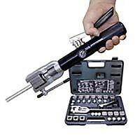 Mastercool 71475 Universal Hydraulic Flaring Tool Set