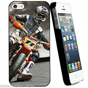 coque iphone 5 moto