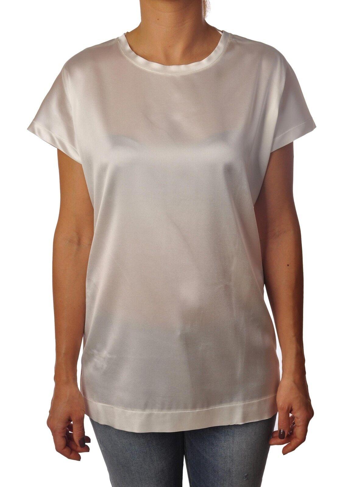 Rosao  -  Blause - damen - Bianco - 3790529A184114
