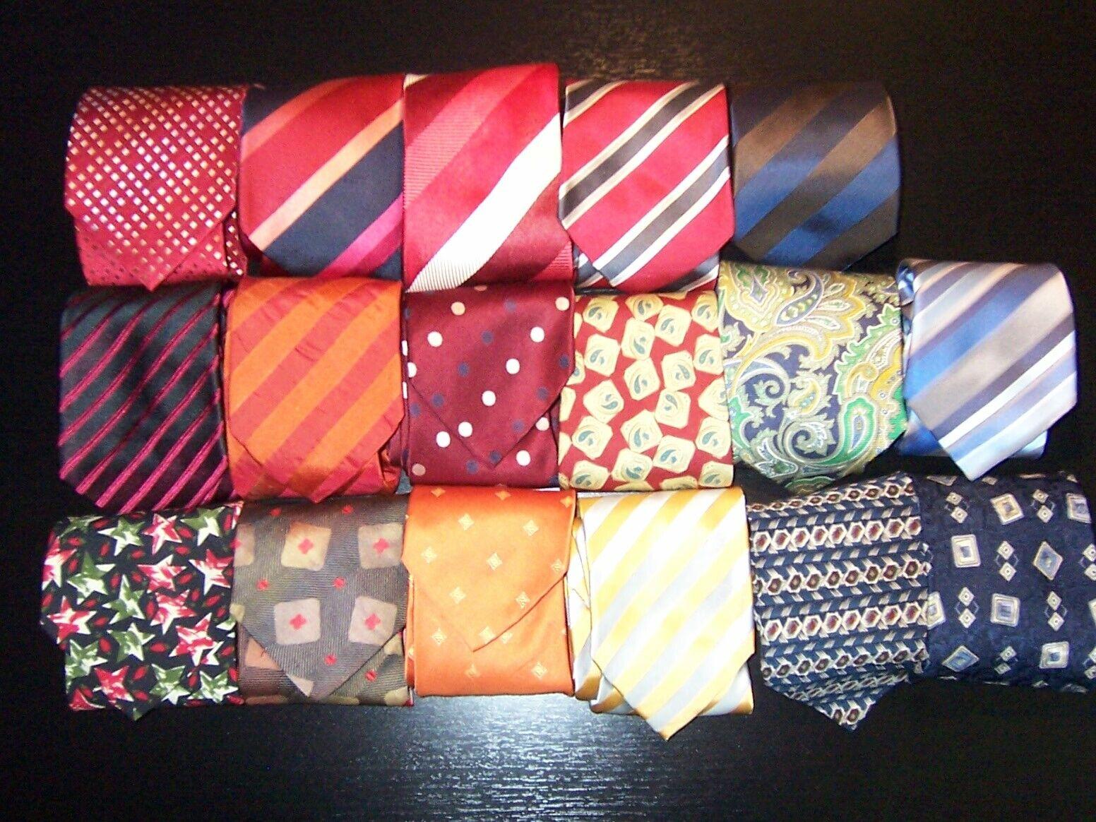 17 Tie Silk of Altea, EDSOR KRONEN, ATWARDSON, Boss, Biella, Superba