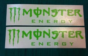 Motocross-monster-Decals-Stickers-Yamaha-Kawasaki-JDM-Rally-Ford-Subaru