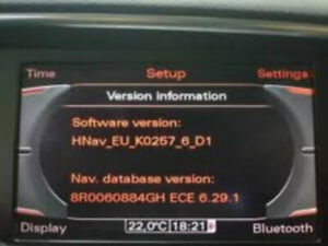 MISE-A-JOUR-NAVIGATION-CARTE-GPS-FULL-EUROPE-MMI-3G-2020-AUDI