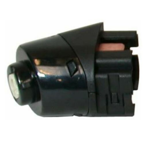 Ignition Starter Switch replaces VW SEAT 6N0905865 357905865
