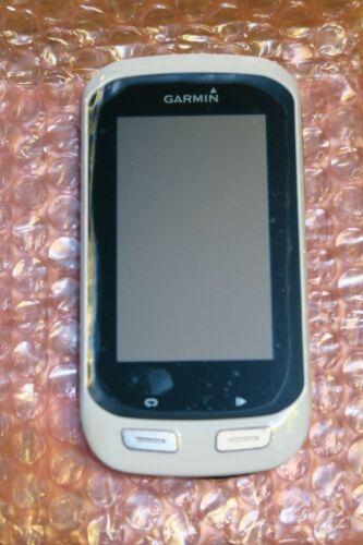 Garmin Edge Explore 1000 Touchscreen GPS Bike Computer 010-01527-00 PERFECT FS