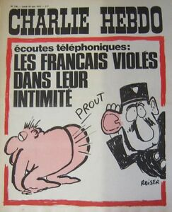 Charlie-View-No-136-June-1973-Reiser-the-French-Viole-in-Their-Privacy