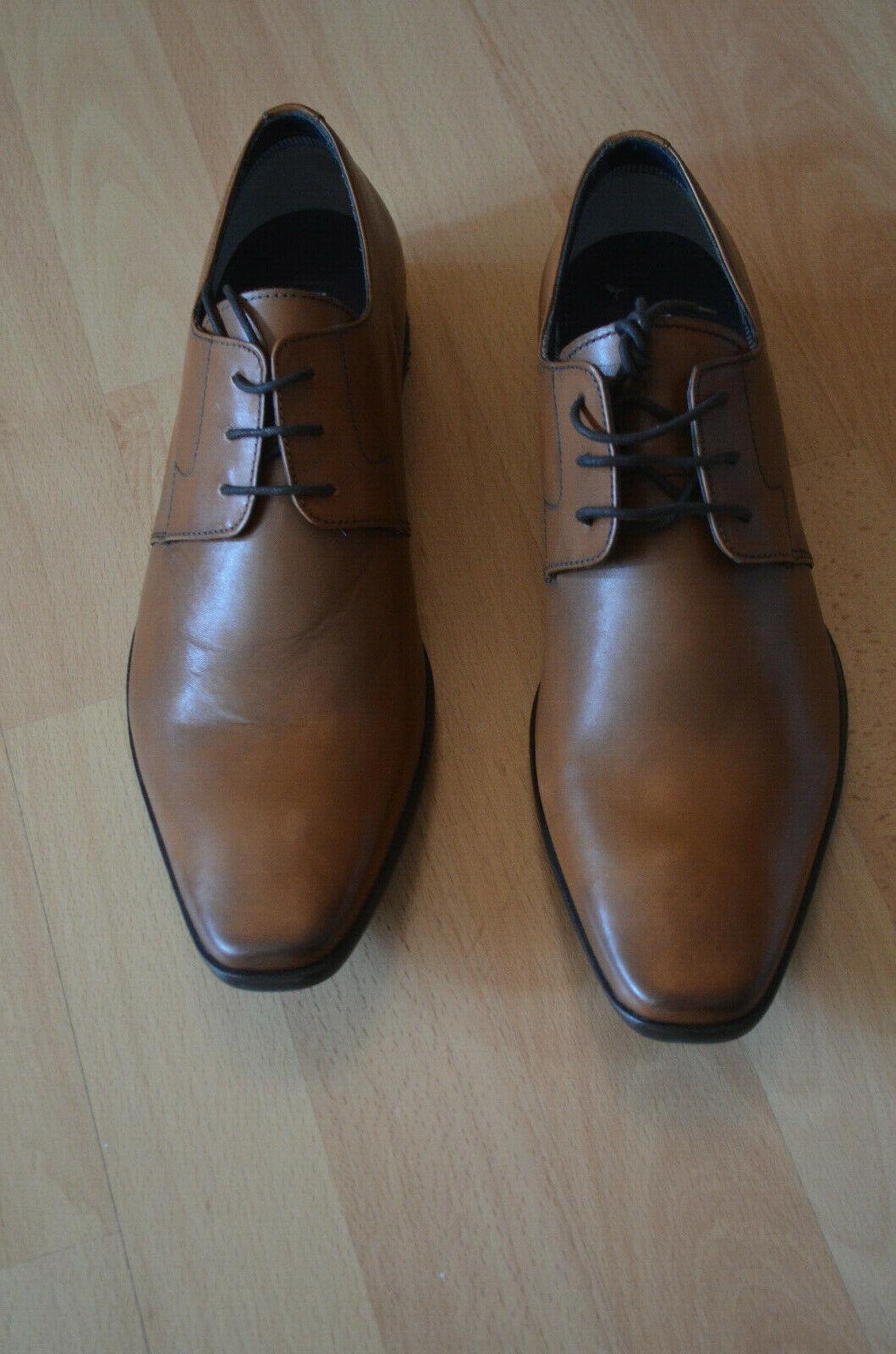 ADIDAS NEO M Daily Team Sneaker AW4580 EUR 48 UK 12,5 Herren Schuhe schwarz Men