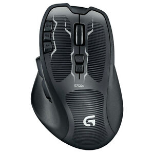 Logitech-G700s-Rechargeable-Wireless-Gaming-Mouse