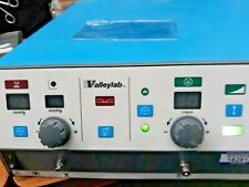 Valleylab Force Argon Ii 20 Gas Delivery Unit