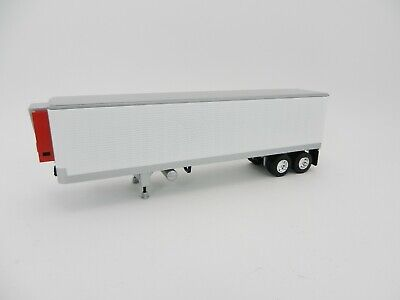 FOR DCP 1//64 THERMOKING ALL METAL REEFER UNIT /& FUEL TANK