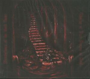1349-Revelations-Of-The-Black-Flame-CD-Ltd-Edition-Live-CD-NEW-SEALED