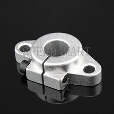 SHF12 12mm Linear Bearing Shaft Support N3