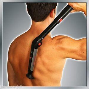 Back-Shaver-Razor-Mangroomer-Body-Hair-Removal-For-Men-Electric-Trimmer-Groomer