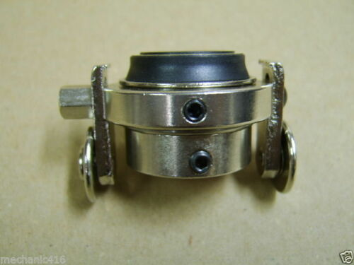 CIRCLE CUTTER FOR THE HP-50 TORCH HOBART 500i PLASMA CUTTER ROLLER GUIDE