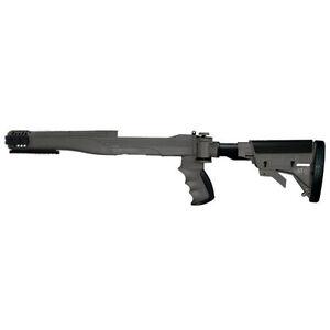 ATI-Ruger-10-22-Strikeforce-6-Position-Adjustable-Stock-Pkg-Dg-A-2-40-1216