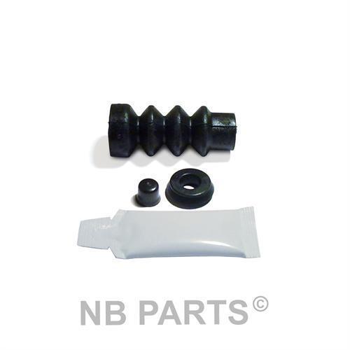 Kupplungsnehmerzylinder Reparatursatz 19 mm Kolbendurchmesser Rep-Satz Dichtsatz