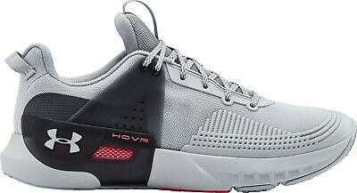 Under Armour Hovr Apex Shoes Sizes