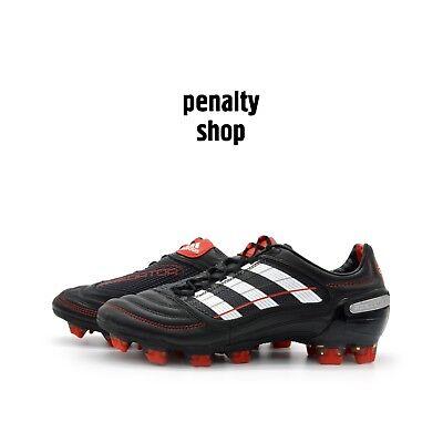 official supplier pre order free shipping Adidas Predator X TRX FG G02736 RARE Limited Edition | eBay