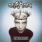 Ether - Strange (1998)