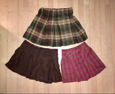 90b1e297369 Find Ternet Nederdel på DBA - køb og salg af nyt og brugt