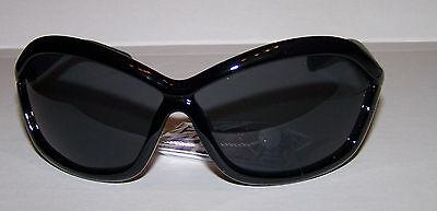 CG Brillen Damen Mädchen Designer Rahmenlosen Metall Uv400 Sonnenbrille Ol31