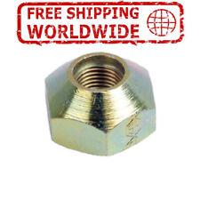 Rear Wheel Lug Nut Cone 916 Unf For Massey Ferguson Mf 3535x135240te20