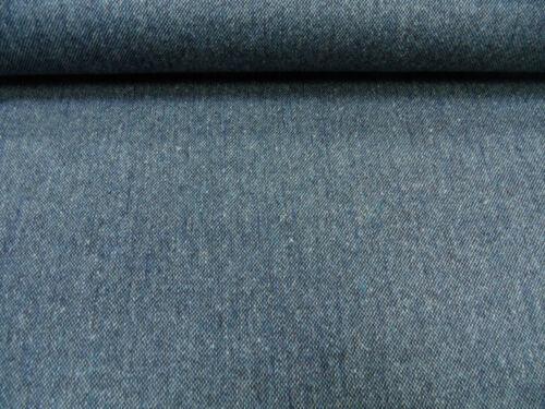"""los diferentes materiales multicolor Vestidos de tela de hilco /""""Teramo/"""" 145 cm br"""