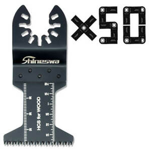 Oscillating-Tool-Saw-Blades-Japanese-Tooth-for-Porter-Cable-Dewalt-Dremel-50pcs