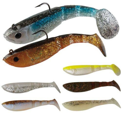 Fischschupper Entschupper Fische schuppen entschuppen Fisch Schupper01
