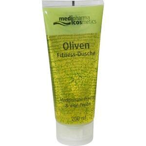 Olive-Oil-Fitness-Dusche-200-ML-PZN1580896