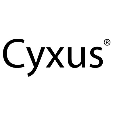 cyxusdirectau