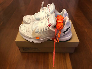 Presto Cass X Air Nike Blanc fx0qw5IZ