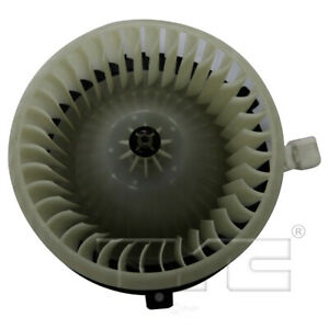 HVAC-Blower-Motor-Front-TYC-700309