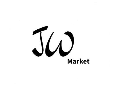 JW markete