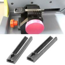 B Type Key Clamping Fixture Duplicating Cutting Machine Tool Set