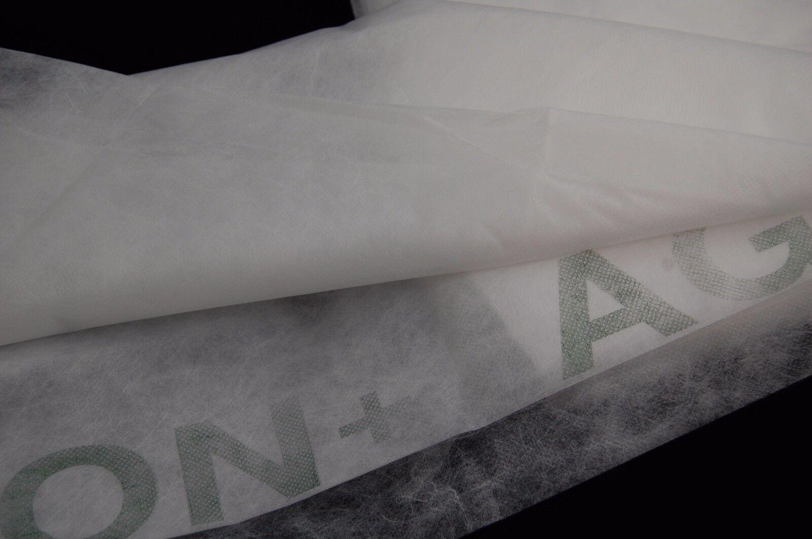 Agribon AG-19 Floating Plant Cover/Frost Blanket /Garden Fabric- 83
