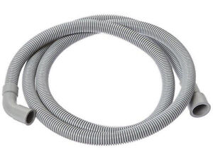 42mm #503440802 RS 44 GR 44 RS 44 EPA Cylinder Kit for JONSERED 2045