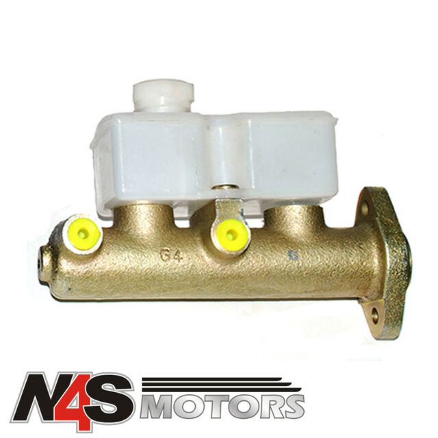 LAND ROVER RANGE ROVER CLASSIC IMPERIAL BRAKE MASTER CYLINDER. PART RTC3657