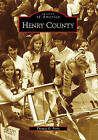 Henry County by Thomas D Perry (Paperback, 2009)