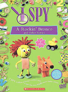 I-Spy-A-Rockin-Bronco-and-Other-Stories-DVD-2004