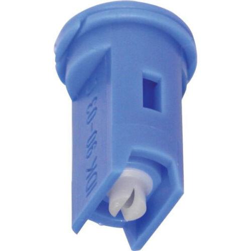 LECHLER Air Injektor Kompaktdüse IDK 90 Keramik Schlüsselweite 8