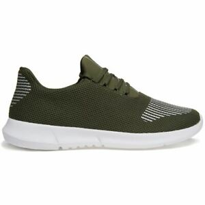 Kappa-Shoes-Sneakers-Man-Woman-LOGO-NASPRIN-Walking-Low-Cut