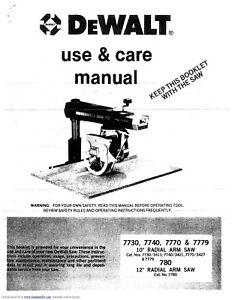 Download / pdf wertheim high arm treadle sewing machine manual.